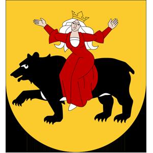 tomaszow