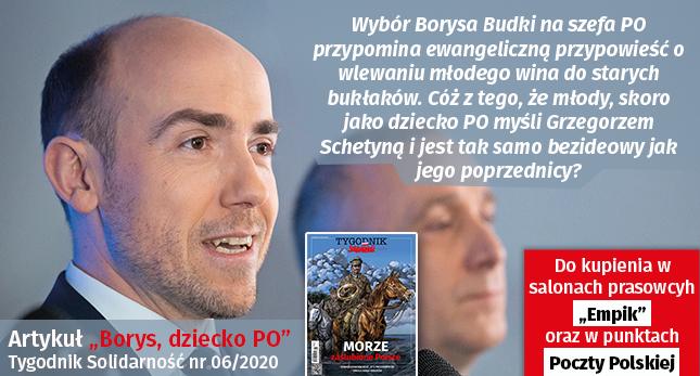 Budka_pod newsy polityka polska